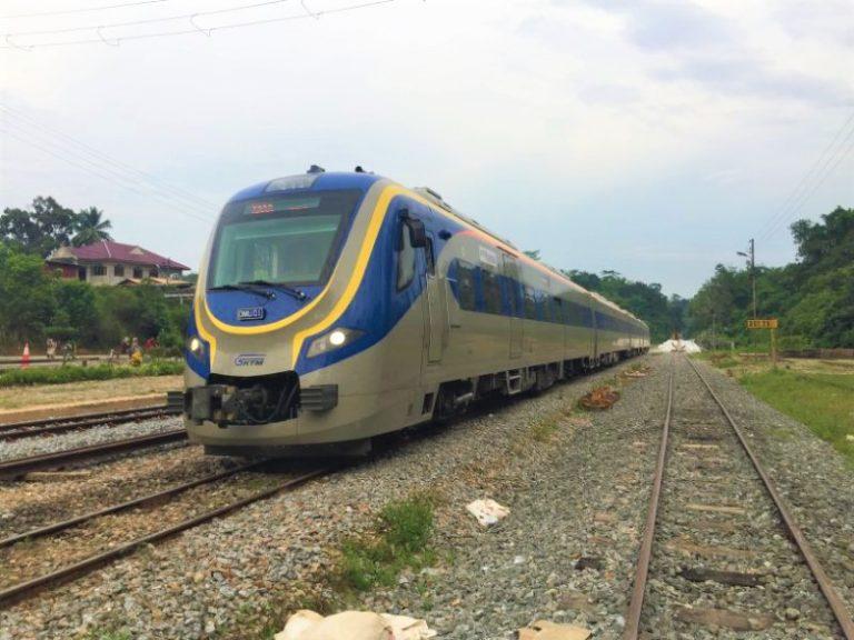 HMU in Malaysia